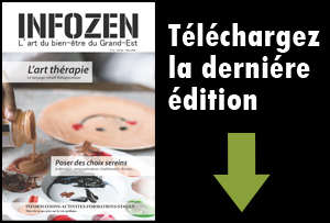 Infozen - download magazine N°13